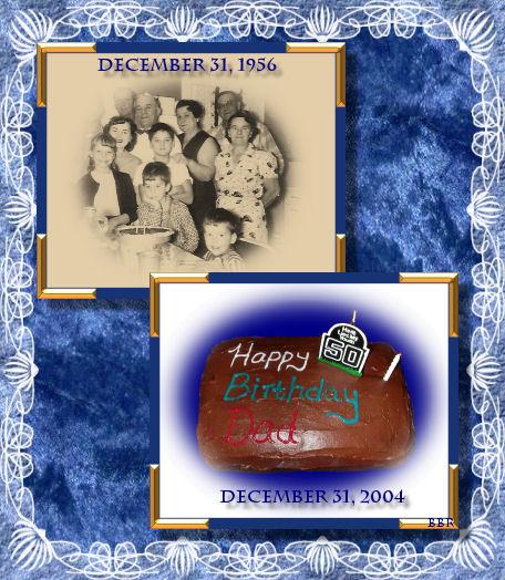 cake 1956 cake 2004